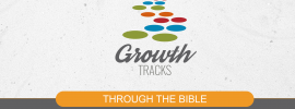 Growth Tracks Ad